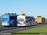 Especial Carnaval 2020 trará a mais completa cobertura do transporte e de estradas