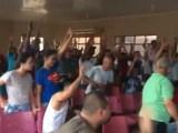 Porto Velho: Rodoviários  não aceitam propostas e decidem pedir demissão em massa do Consórcio SIM