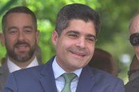 Prefeito de Salvador quer inaugurar BRT em novembro e fala em ônibus elétricos
