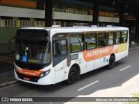 MG: Ônibus urbano é assaltado em Varginha nesta sexta-feira 3