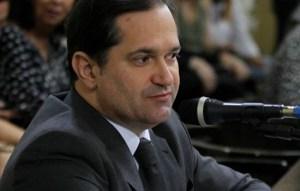 Ex-deputado estadual do Rio Edson Albertassi segue preso, após STJ negar pedido de liberdade