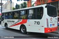 SP: Tarifa de ônibus de Taboão da Serra sobe para R$ 4,30 neste sábado