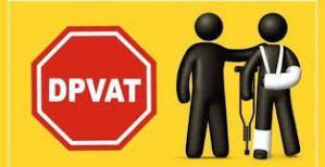 Toffoli derruba a própria liminar e reduz valor do Dpvat. Veja a tabela de preços