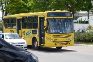 SP: Prefeitura de Jundiaí cria novas linhas de ônibus