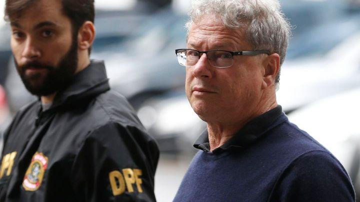 Rio: Jacob Barata segue em busca da delação do operador de Eduardo Cunha