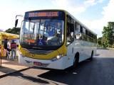 DF: Governo diz que Carnaval teve menos casos de vandalismo no transporte público