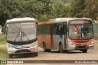 Justiça adia aumento das passagens intermunicipais do Estado do Rio de Janeiro