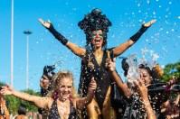 Rio de Janeiro tem agenda de Blocos de Carnaval atualizada