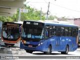 Carnaval 2020 em Olinda: saiba como chegar ao Sítio Histórico de ônibus