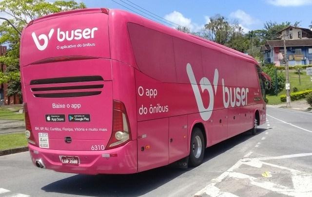 SP: Buser oferece passagens mais baratas no trecho Assis x São Paulo