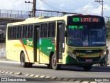 RJ: Tarifa de ônibus intermunicipais ficam mais caras a partir desta segunda-feira