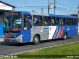 EMTU/SP altera transporte metropolitano de Sorocaba a partir deste sábado