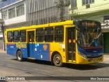 RJ: Em ano de eleição, Prefeito de Duque de Caxias não autoriza aumento na tarifa de ônibus