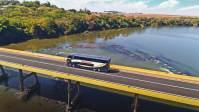 Volvo reforça posição de vanguarda em tecnologias de segurança no Brasil