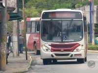 MG: Tarifa de ônibus aumenta em Itajubá no Sul de Minas