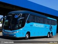 PE: Rodoviária de Petrolina já não possui passagens para o Recife nesta sexta-feira 21