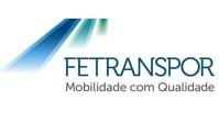 Rio: Alexsander Queiroz Silva, que delatou esquema de corrupção na Fetranspor passará o carnaval em Miami