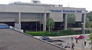 Cidade de São Paulo confirma segundo caso de coronavírus e setor de transporte teme baixa procura nas viagens