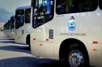 SP: Prefeitura de Peruíbe autoriza aumento na tarifa de ônibus