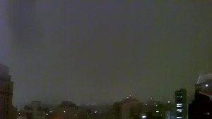 Ao Vivo: São Paulo registra vários pontos de Alagamentos desde a manhã de segunda-feira