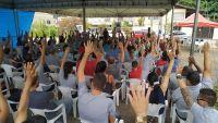 SC: Rodoviários de Blumenau podem realizar paralisação em breve