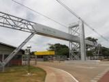 MS: NPQ Turismo é a mais nova empresa de ônibus contratada pelo Detran por R$ 2,1 milhões para transportar alunos