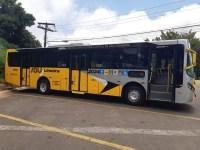 SP: Empresa de ônibus tem R$ 3,5 milhões bloqueados pela Justiça para ressarcir passes ônibus anulados em Limeira