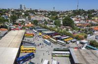 Vídeo: Exponi 500 agitou Curitiba neste sábado de sol e trouxe novidades