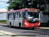 Prefeitura de Juiz de Fora anuncia novos horários de ônibus aos domingos devido ao coronavírus