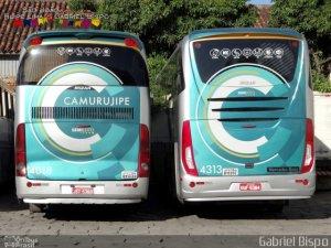 BA: Rui Costa diz que ônibus intermunicipais seguem suspensos até 5 de abril em 27 cidades