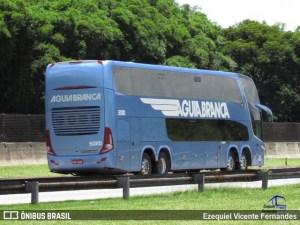 RJ: Governador Witzel pode proibir ônibus vindo de outros estados com coronavírus