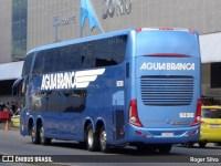 Expresso Brasileiro e Aguia Branca seguem oferecendo passagens na Rio x São Paulo x Rio contrariando o governador do Rio