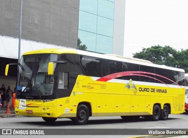 Prefeitura do Rio assina decreto que regulamenta transporte de turistas
