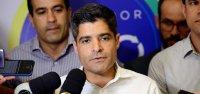 Prefeito de Salvador diz que possível aumento na tarifa deve ser decidido nesta segunda-feira