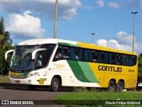 AL: Prefeitura de Arapiraca intensifica cuidados no desembarque de passageiros