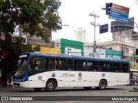 PE: Prefeitura de Caruaru altera linha de ônibus no bairro Maurício de Nassau