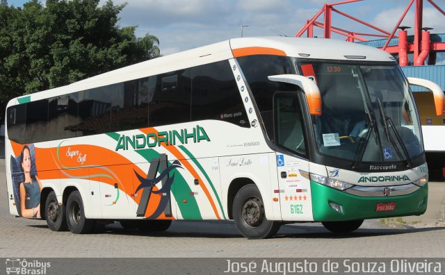 Acidente com ônibus da Viação Andorinha e veículo de passeio deixa um morto na BR-262