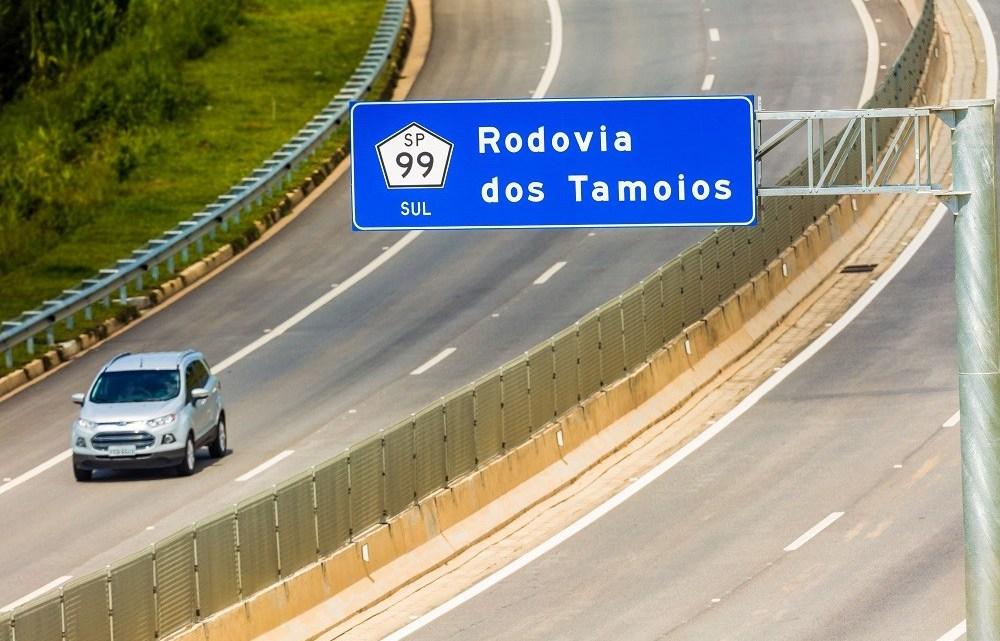 Tribunal de Justiça de São Paulo cassa liminares de bloqueio em rodovias do litoral