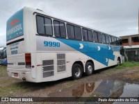 Prefeitura de Guarapari pede que moradores denunciem o turismo rodoviário na cidade