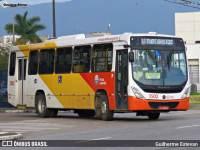 SP: Prefeitura de Praia Grande analisa novo edital para futura licitação do transporte