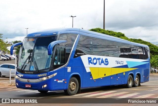 TJ-MG condena empresa de ônibus a pagar indenização a passageira devido acidente