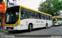 PE: Prefeitura de Caruaru informa que todos os ônibus da cidade seguem com aumento na higienização