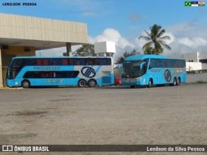 Governo de Pernambuco proíbe viagens de ônibus intermunicipais por conta do coronavírus. Governo libera alguns ônibus