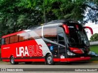 SP: Rodoviária de Jundiaí segue com menos ônibus para São Paulo