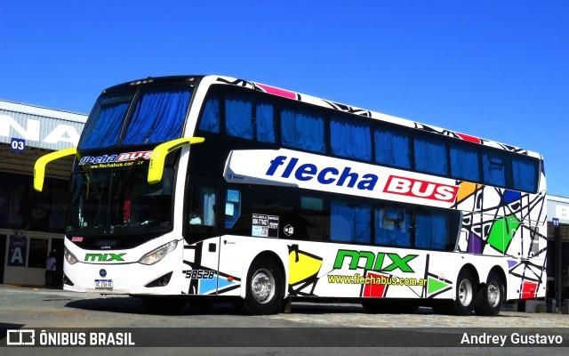 SC: Governo autoriza entrada de ônibus vazios para buscar estrangeiros