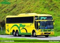 Especial Semana Santa trará dicas e muita informação sobre o transporte de passageiros e o setor de turismo