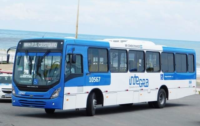 Tarifa de ônibus de Salvador só aumenta quando novos ônibus forem entregues, diz Ministério Público