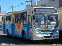 ES: Prefeitura de Vila Velha  notifica empresa de ônibus sobre prevenção contra o Coronavírus