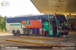 MS: Ministério Público  recomenda medidas sanitárias para Prefeitos de Corumbá e Ladário na reabertura dos terminais rodoviários