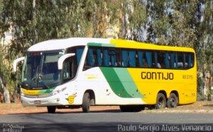 Gontijo demite 140 funcionários por conta da pandemia da Covid-19